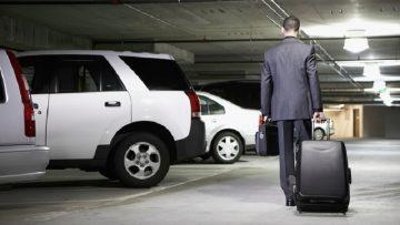 Parcheggi ex Legge Tognoli: solo in aree urbane e non in zone agricole