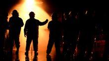 ATEX e Rischio Incendio: il D.M. 3 agosto 2015 e il rischio d'esplosione