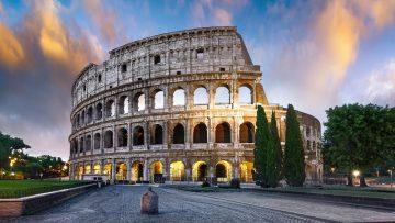 Sviluppo Capitale: ecco 1,6 miliardi per rilanciare Roma