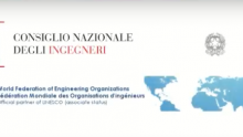 World Engineering Forum 2017 al via a Roma