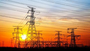SEN 2017: ecco il Piano per la Strategia energetica nazionale