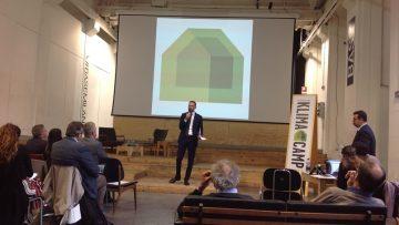 Dal Green building allo Smart building: i nuovi trend dell'edilizia sostenibile