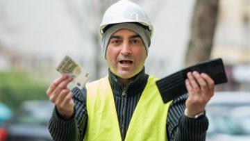 Bandi a un euro, ormai è una moda: due nuovi casi
