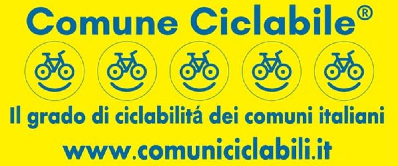 bandiera_comuni_ciclabili