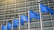 Utilizzo dei fondi europei per i professionisti: l'Italia è in grave ritardo