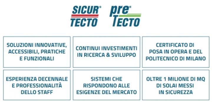 Sicurtecto