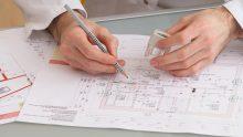 Bando Eur-Ace per l'accreditamento dei corsi di ingegneria: i risultati