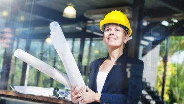 Donne e ingegneria, come va nel mondo?