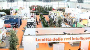 Arriva Ecomondo 2017: 3 giorni di focus su green economy e sostenibilità