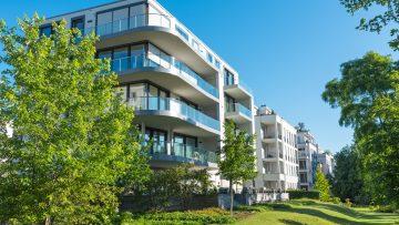 Banda ultralarga negli edifici: le linee guida per la predisposizione
