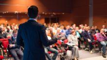 CNI e Ministero della Difesa: stipulata convenzione per la formazione degli ingegneri
