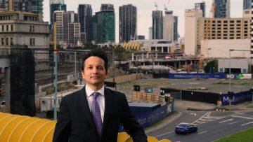L'automazione aiuta a prendere decisioni migliori: intervista a Dominic Thasarathar