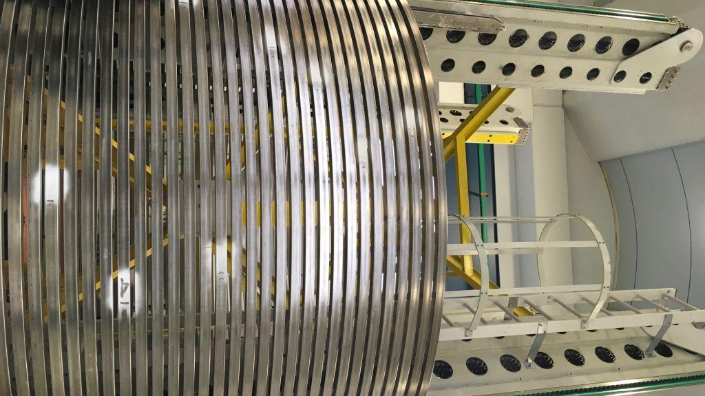 fusione_nucleare_superconduttori