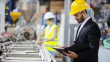 Ingegneri e normazione tecnica: il punto sul ruolo del Cni