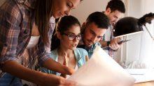 Legge di Bilancio 2018: Confprofessioni chiede più spazio ai professionisti
