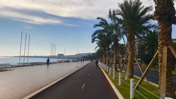 Ciclovia Adriatica, nelle Marche 4 milioni per il completamento infrastrutturale
