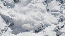 Il carico neve secondo le Norme Tecniche Costruzioni