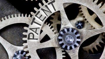 Il nuovo sistema telematico per depositare i brevetti internazionali