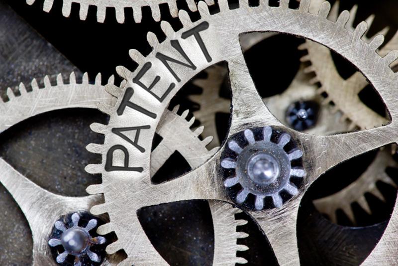 Ufficio Per Brevetti : Il nuovo sistema telematico per depositare i brevetti