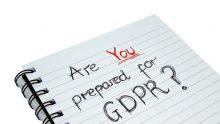 Protezione dati personali: la norma UNI 11697 tra certezze ed ambiguità