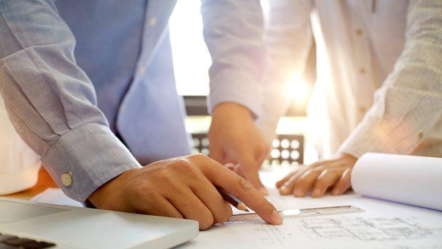 Illeciti professionali, l'Anac aggiorna le linee guida