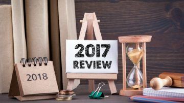 Il 2017 degli ingegneri, un anno di lotta e passione