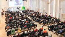 Klimahouse 2018: edilizia green tra high e low tech
