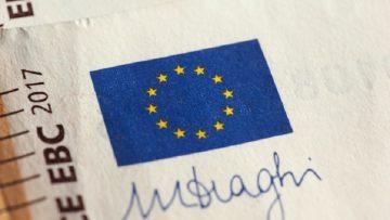 Ritardi nei pagamenti della PA, Bruxelles boccia l'Italia