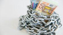 Il VII Rapporto Adepp sulla previdenza privata e i redditi dei professionisti