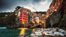 La Vas in Italia: il Rapporto 2017 del Ministero dell'Ambiente