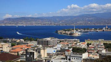 La liquidazione di Stretto di Messina Spa: una storia di ordinaria follia amministrativa
