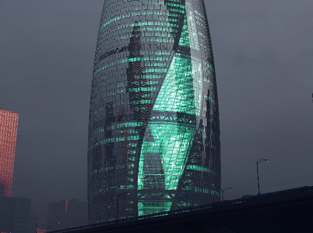ZHA_LeezaSoho_Night_Exterior_Render_by_MIR