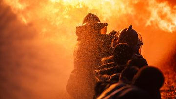 SCIA antincendio: le categorie di attività e la documentazione richiesta