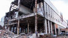 Business Continuity in caso di disastro: perché le aziende non possono farne a meno