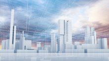 Decreto Bim: la posizione del Consiglio nazionale ingegneri