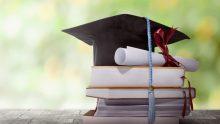 Lauree professionalizzanti, si parte il prossimo anno