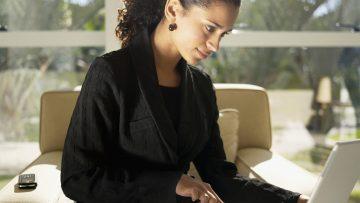 Lavoro agile e sicurezza: le tre difficoltà delle imprese