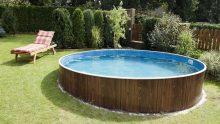 Titoli abilitativi edilizi: anche per una piscina serve il permesso di costruire