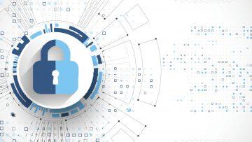 Protezione dati personali e GDPR: le novità per i professionisti tecnici