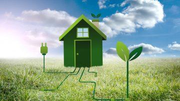Bonus risparmio energetico 2018: guida completa