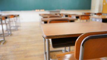 DVR scuole: guida alla redazione del documento di valutazione dei rischi