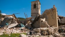 Ricostruzione post sisma: le linee guida per il privato
