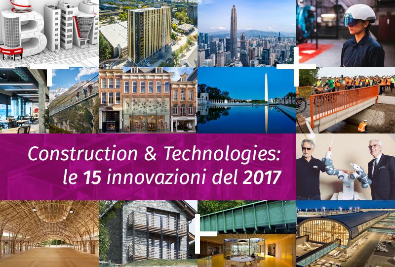 top-20-progetti-innovativi-ingegneri 2