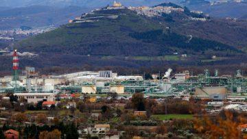 Valutazione di Impatto sulla Salute: prime esperienze in Italia