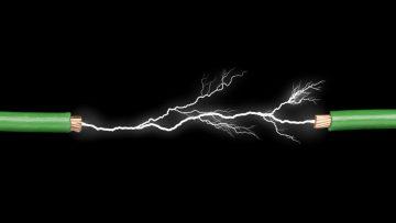 Incendi di natura elettrica: Sovratensioni, sovracorrenti e cortocircuiti