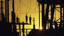 Incendi di natura elettrica: i sistemi di protezione e i metodi di indagine