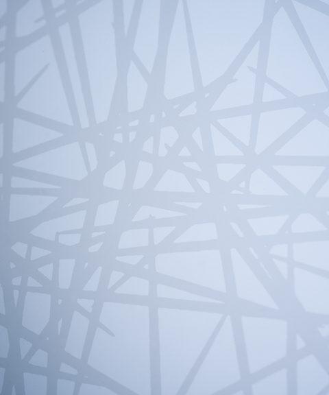 Ornilux - Mikado - Visto dagli uccelli © Arnold Glas