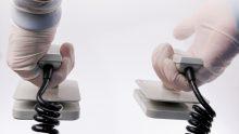 DAE e defibrillazione precoce sui luoghi di lavoro