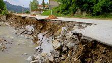 Italiasicura: verso un catalogo delle buone pratiche contro il dissesto idrogeologico