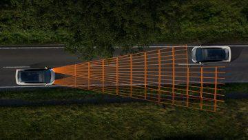 Smartmobility e illuminazione LED: un passo avanti con i fari intelligenti Osram